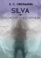 kristina-obermann-silva-geschichte-eines-nephilim-9783739227887